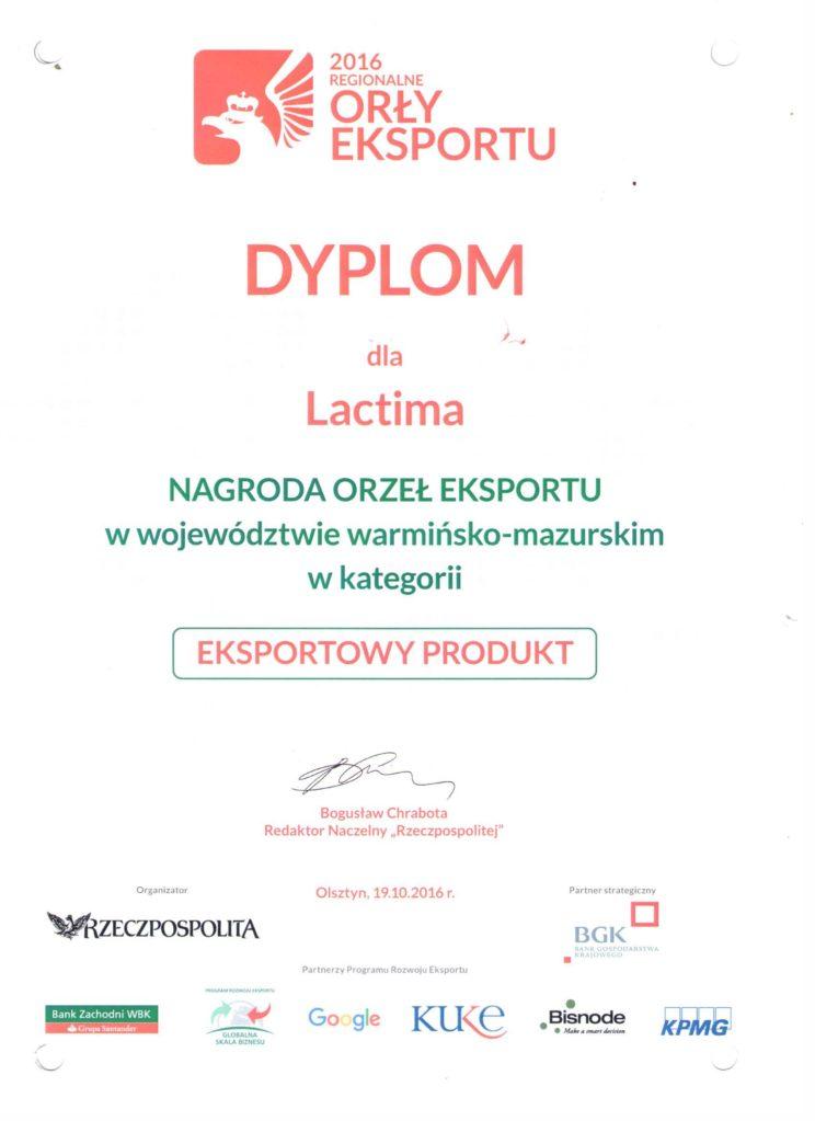 orzel-eksportu-2016-_warm-mazurskie
